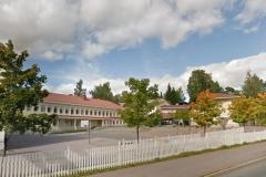eteläinen-koulu-riihimäki