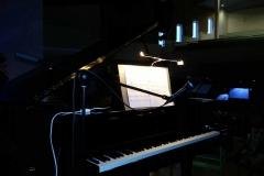 Piano-betania